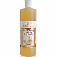 Shampoing Douche de la Ruche assainissant et doux BIO - 500 ml