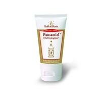 Pansamiel BIO - tube 30 g