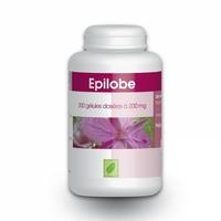 Epilobe - 200 gelules