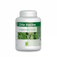 Ortie Racine - 250 mg - 100 gelules