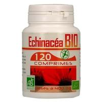 Echinacea bio 120 comprimes