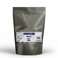 Bicarbonate de Sodium - poudre 2 kg