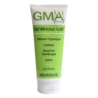 GMA : Gel Minceur Actif - tube 200 ml