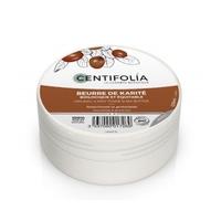 Centifolia Beurre de karité biologique et équitable 125ml