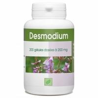 Desmodium 200 gelules 200mg