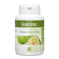 garcinia 100 gélules 250 mg