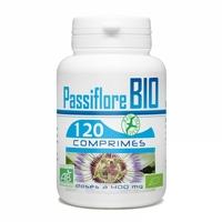 Passiflore bio 120 comprimes