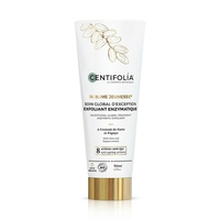 Exfoliant enzymatique anti-âge global Bio 70ml