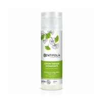 Lotion tonique Bio hydratante Flacon 200ml