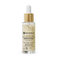 Serum concentre Bio anti-âge global  30ml