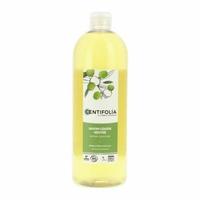 Savon liquide neutre Bio huile d'olive et de coco Flacon 1 litre