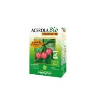 Acérola Bio probiotil - 2 x 12 comprimés