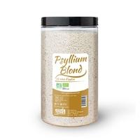 Psyllium blond Bio 280 g