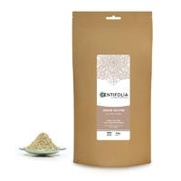 Henné neutre aux extraits de plantes - 500 g