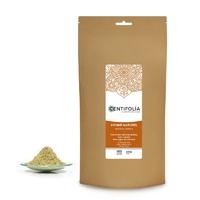 Henné naturel aux extraits de plantes - 250 g
