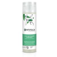 Gelée nettoyante purifiante BIO ACNEE - flacon 200 ml