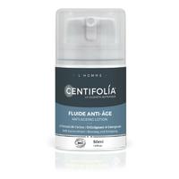 Fluide bio anti-age Airless 50ml