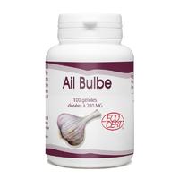 Ail Bio - 280 mg - 100 gélules