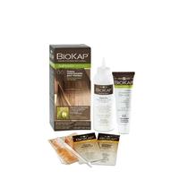 Biokap Crème éclaircissante 0.0 cheveux Nutricolor Delicato