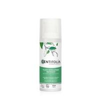Fluide régulateur matifiant BIO 50 ml special acné
