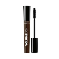 Mascara MARRON volume n°02 - 8ml
