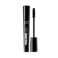 Mascara NOIR volume n°01 - 8ml