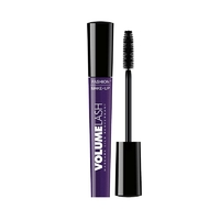 Mascara VIOLET volume n°03 - 8ml