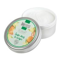 Crème hydratante bio Sieste dans le verger 180ml visage et corps