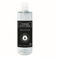 Sodium coco betaine BIO 200 ml GRAVIER DIY Cosmo Naturel