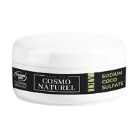 Sodium coco-sulfate BIO DIY 50g