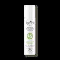 Déodorant thé vert BIO - spray 75 ml