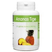 Ananas (Bromelaine) 200 gelules