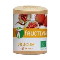 Urucum Graines bio 100 g