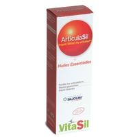 ArticulaSil Silicium Gel avec Huiles essentielles 100 ml