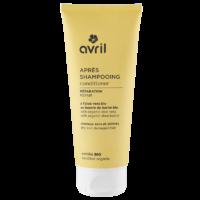Apres-shampoing Réparation BIO - flacon 200 ml