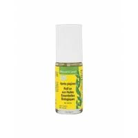 Roll on apres piqures BIO 5 ml calmantes, apaisantes, antiseptiques et adoucissantes