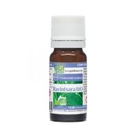 Huile essentielle de Ravintsara Bio 10 ml