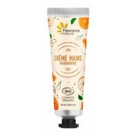Creme mains mandarine BIO 30 ml