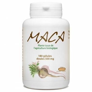maca-bio-180-gélules