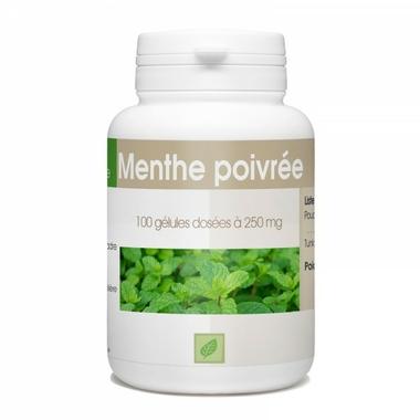 menthe-poivrée-250-mg-100-gélules