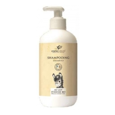 shampoing-au-lait-anesse-he-500ml-cosmo-naturel-8448-L