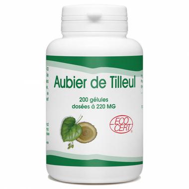 aubier-de-tilleu-bio-200-gélules