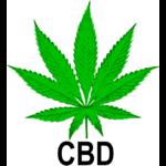 cannabis-309723_1280(1)