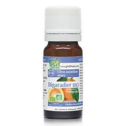 huile-essentielle-de-petit-grain-bigaradier-bio