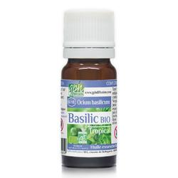 huile-essentielle-de-basilic-tropical-bio
