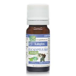 huile-essentielle-d-eucalyptus-globulus-bio