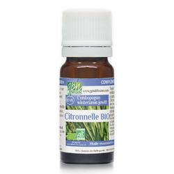 huile-essentielle-de-citronnelle-bio-10ml