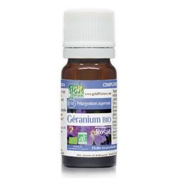 huile-essentielle-de-geranium-rosat-bio