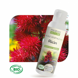 ricin-bio-huile-vegetale-vierge-100-ml