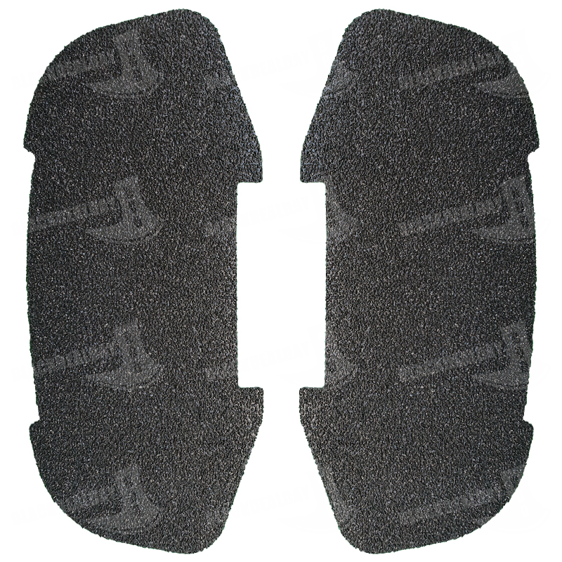 Kingsong-S18-Grip